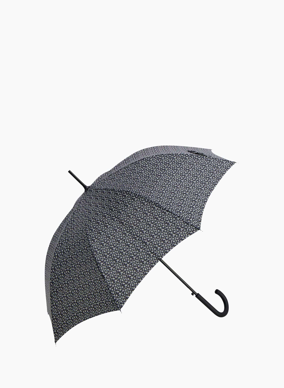 Stick Unikko 傘