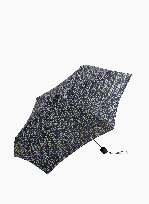 Mini Manual Unikko 折りたたみ傘