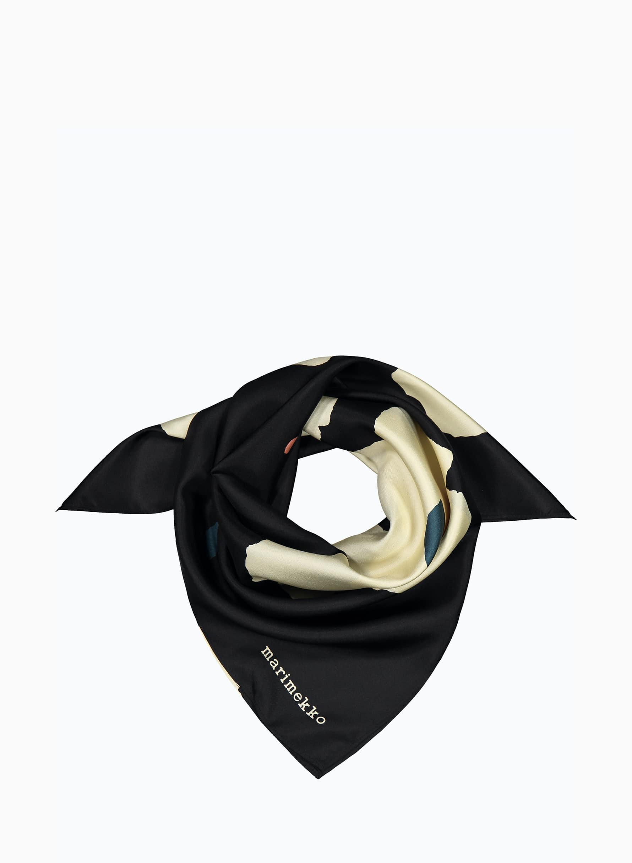 Lennokki スカーフ