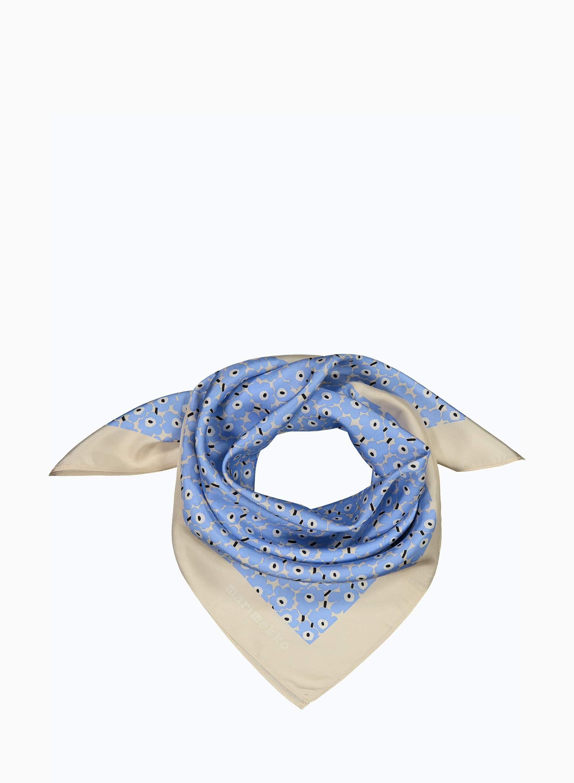 Unikko スカーフ