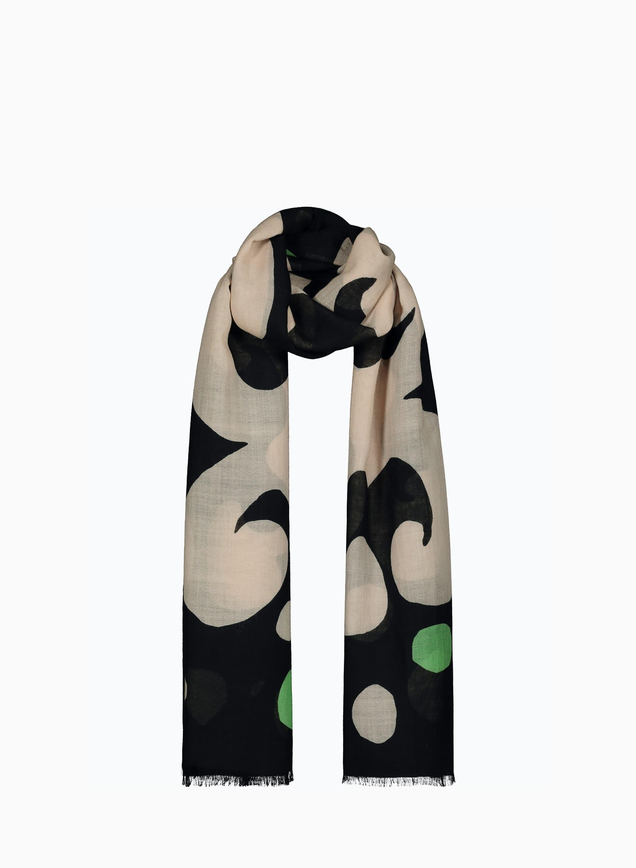 Fiore Keidas スカーフ