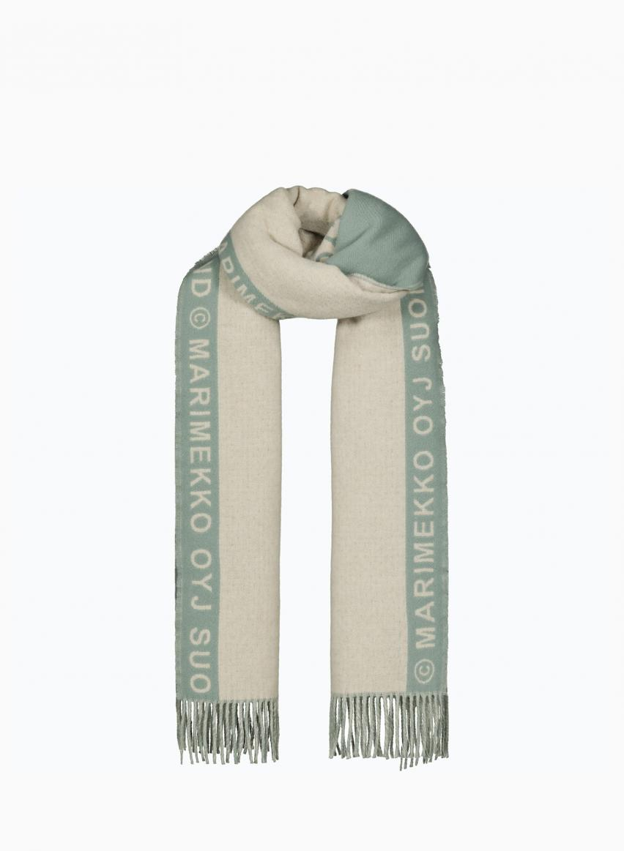 Siime スカーフ