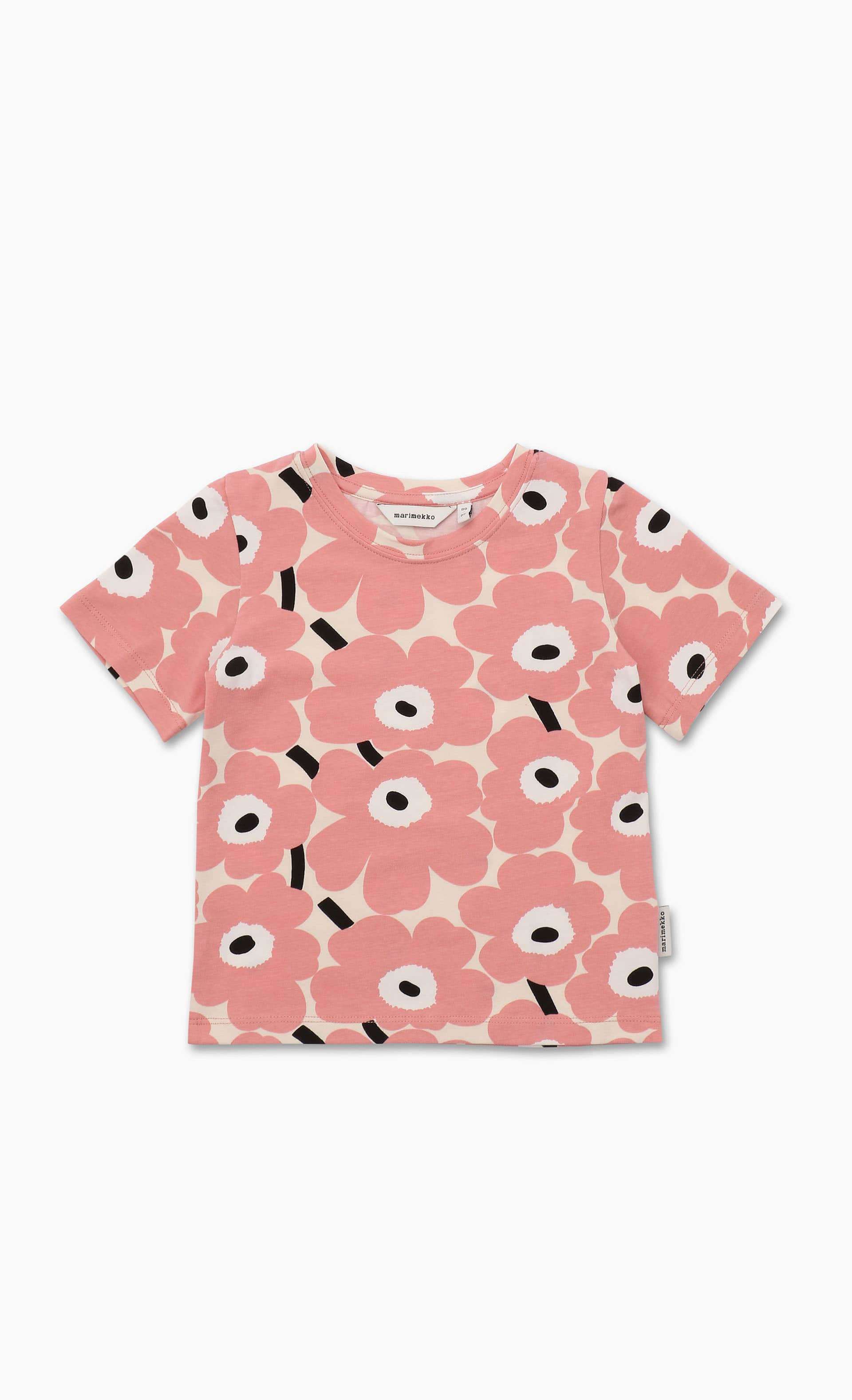 [Kids]Soida Mini Unikot 1 Tシャツ