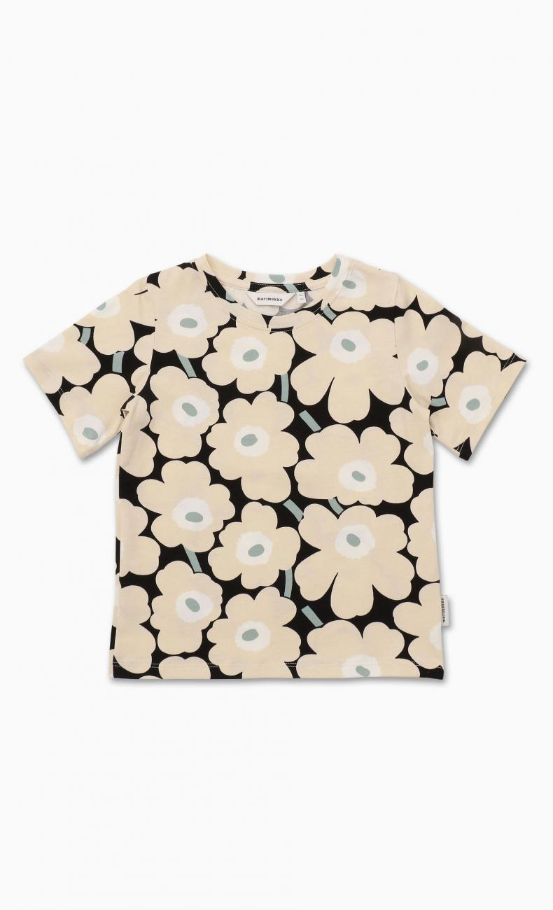 [Kids]Soida Mini Unikot 2 Tシャツ