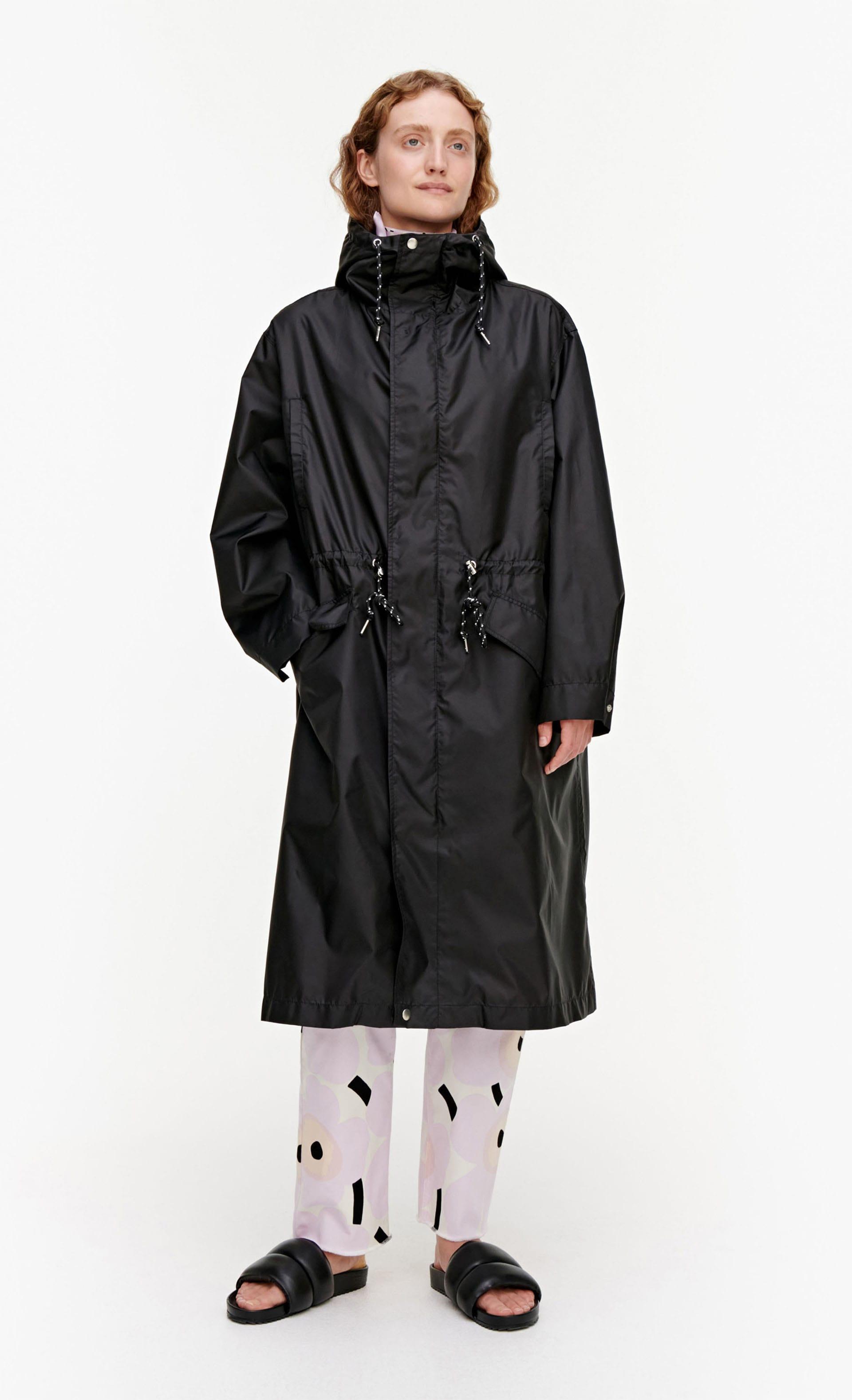 Pelto コート