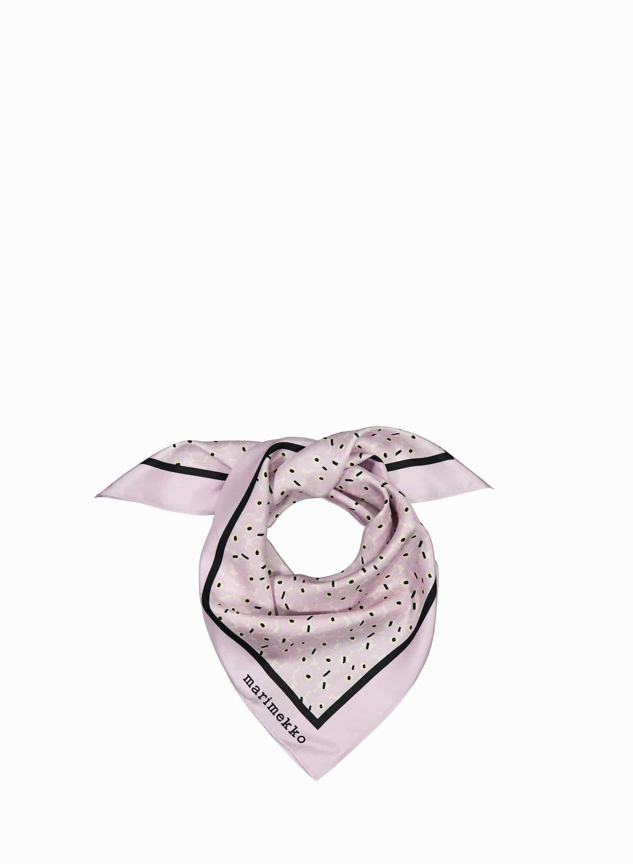 Josina Mini Unikko スカーフ