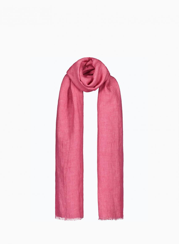 Tuua スカーフ