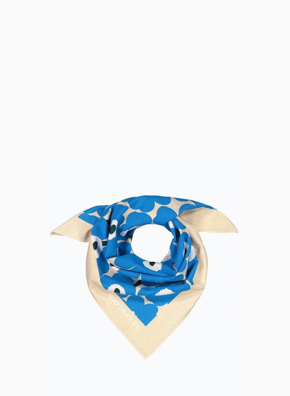 Astrilli Mini Unikko スカーフ