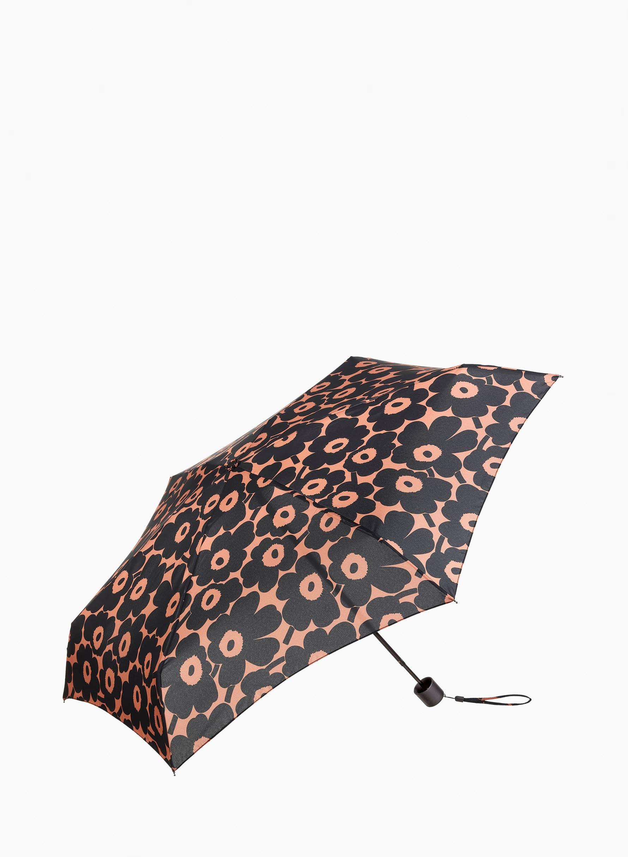 Unikko 折りたたみ傘