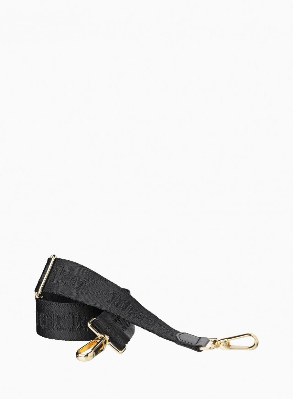 Shoulder Strap Marimekko ショルダーストラップ