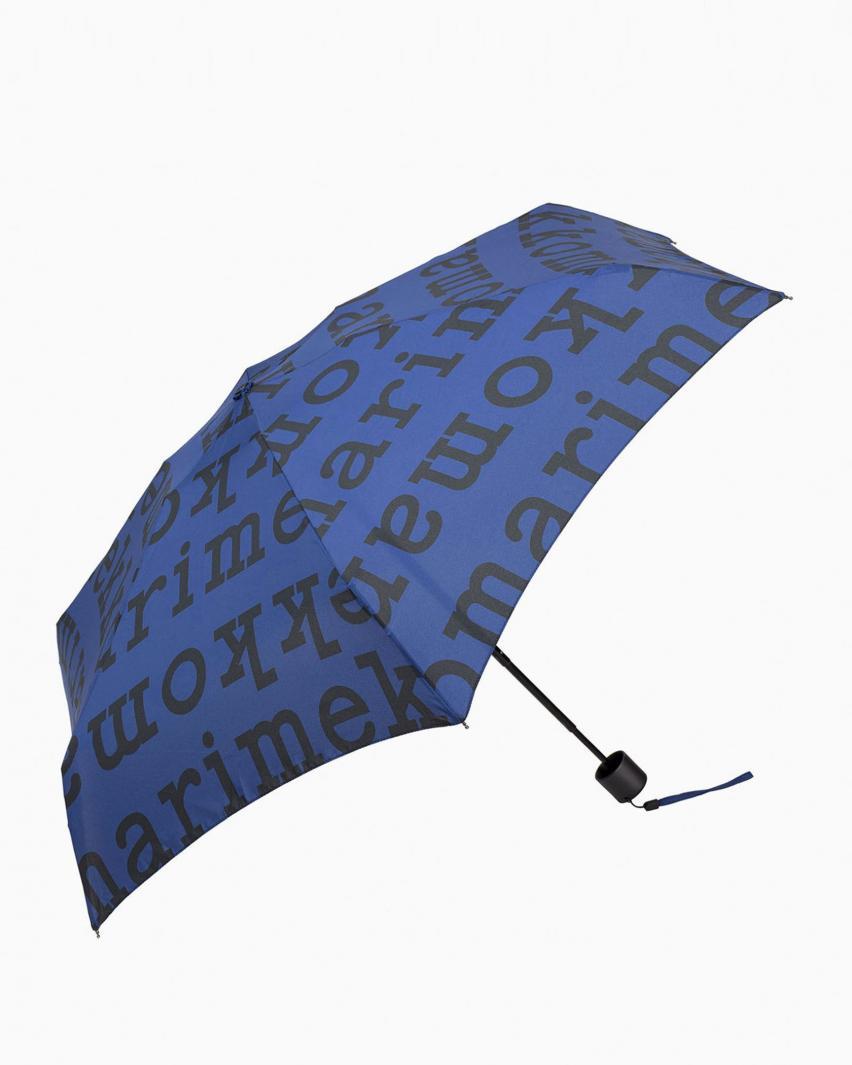 【日本限定】Mini Manual 折りたたみ傘