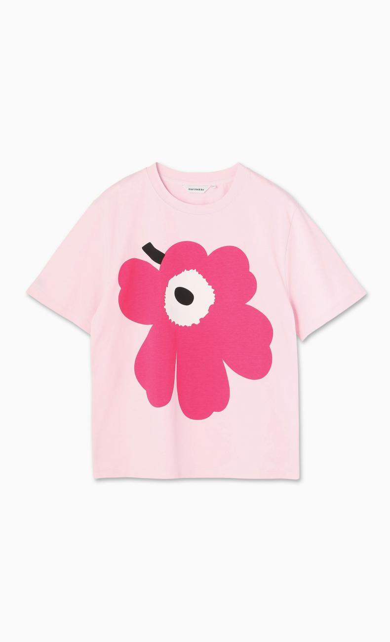 Cny Koskaan Mini Unikot Tシャツ