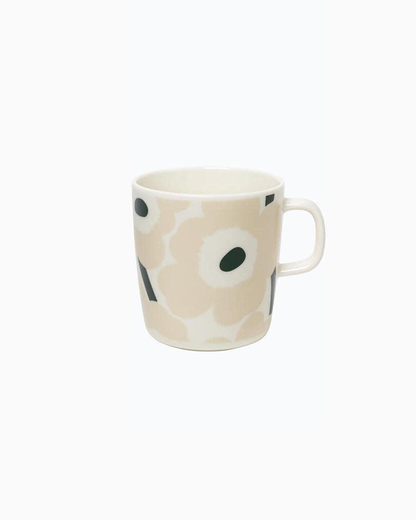 Unikko マグカップ 400ml
