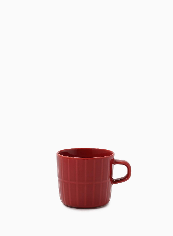 Tiiliskivi マグカップ
