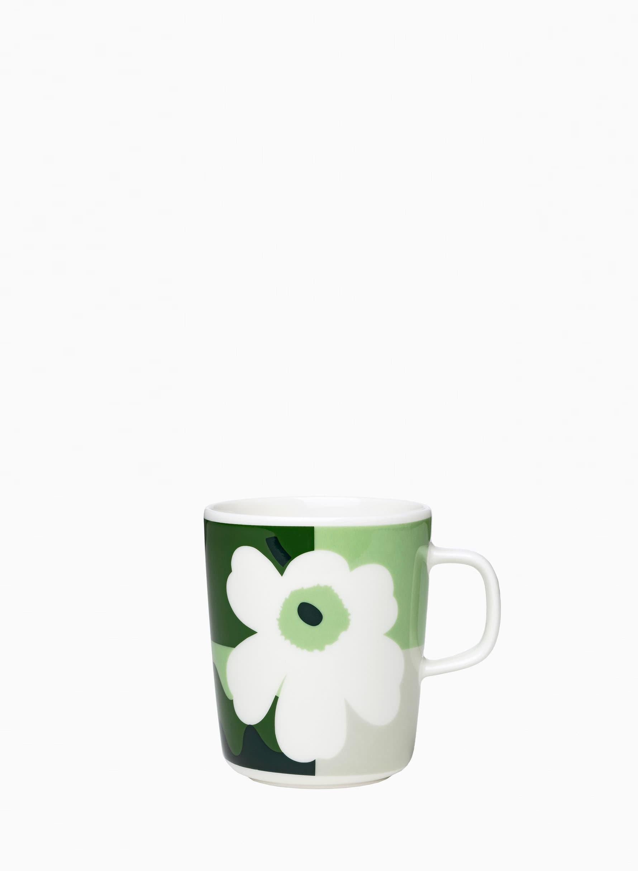 Marimekko Co-created マグカップ