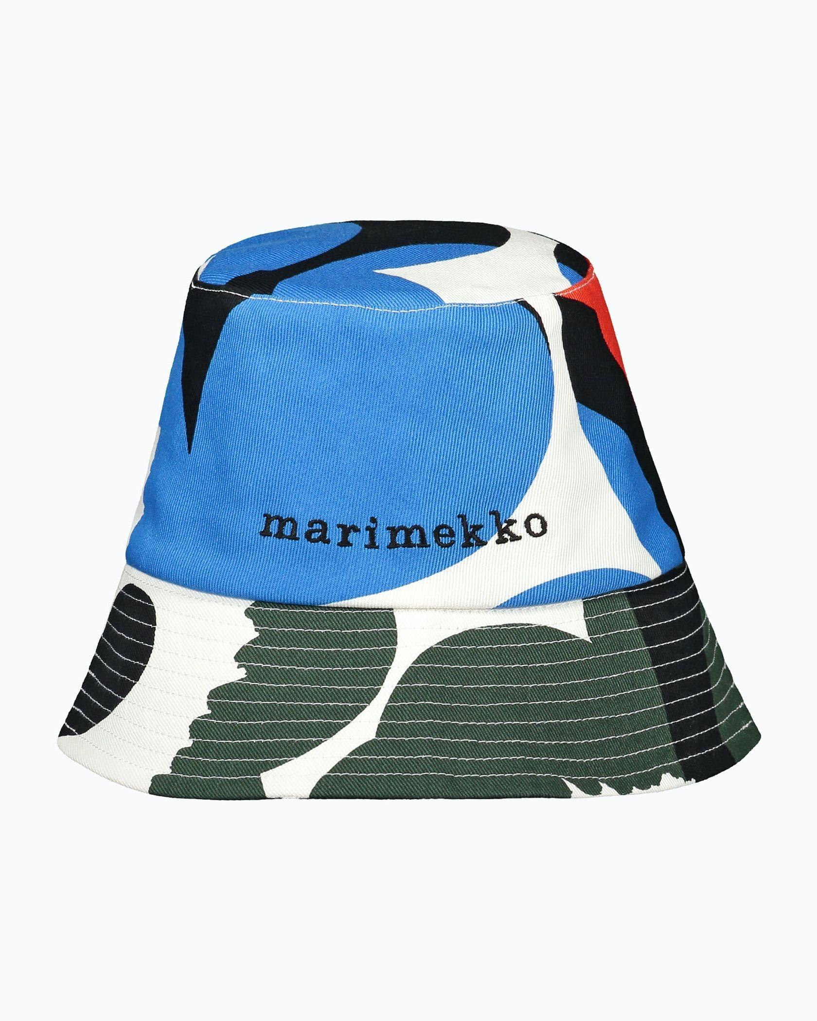 Lakka Unikko/ Marimekko Co-created ハット