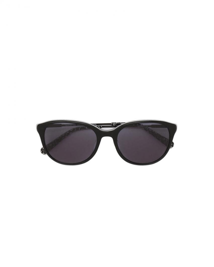 Eyewear (30027)