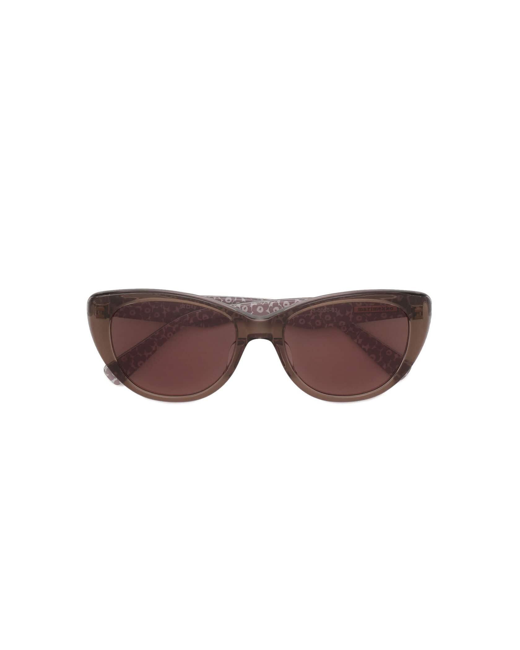 Eyewear (30030)