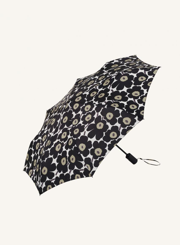 Mini Unikko 折りたたみ傘