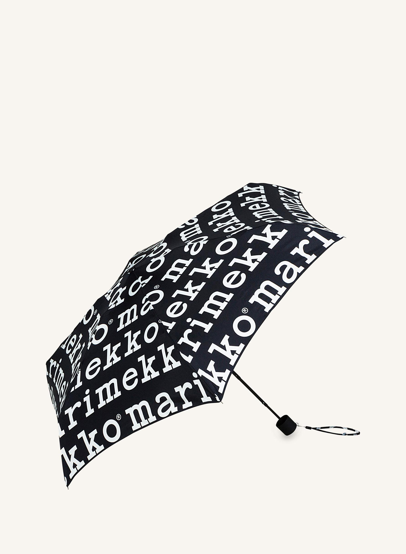 Marilogo 折りたたみ傘