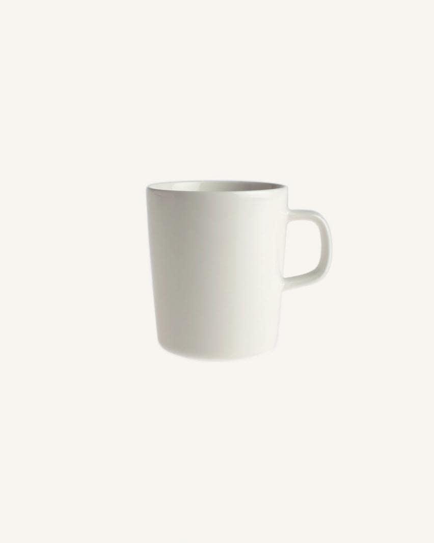 Oiva マグカップ