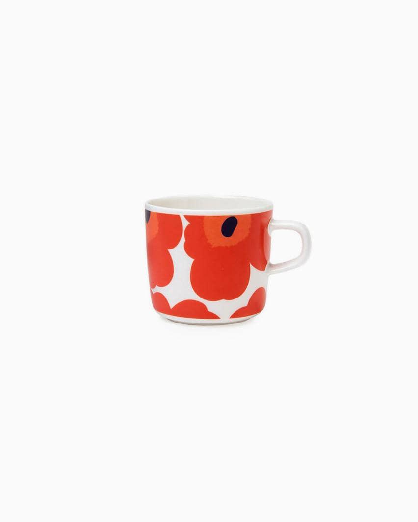 Unikko コーヒーカップ