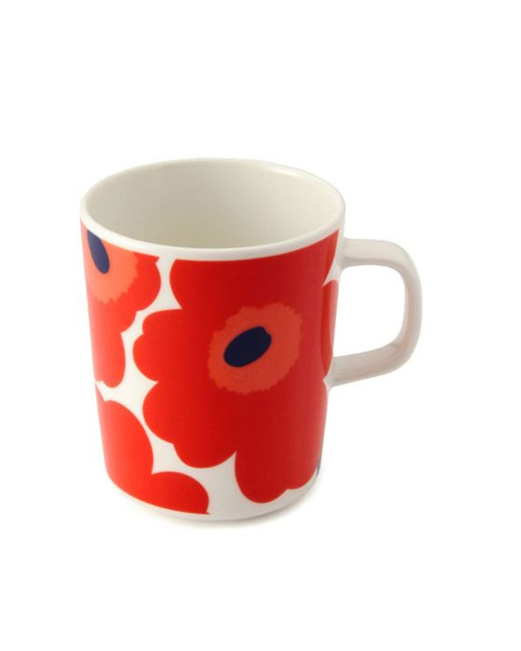 Unikko マグカップ