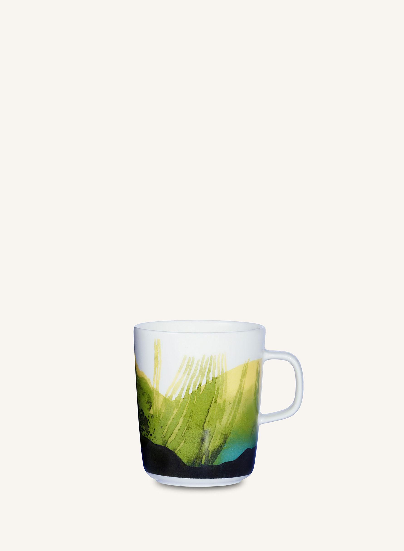 Saapaivakirja マグカップ